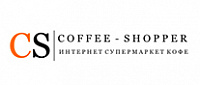 COFFEE-SHOPPER.RU